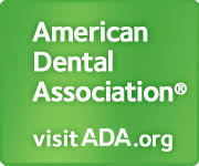 America Dental Association