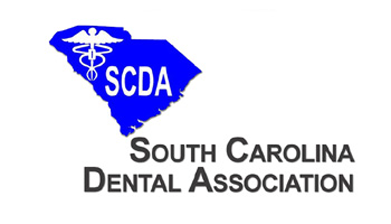 South Carolina State Dental
